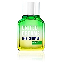 One Summer Him EDT 100 ML
