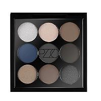 Set Sombra de Ojos X 9 Grey