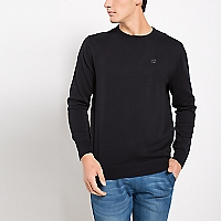 Sweater Clásico Liso