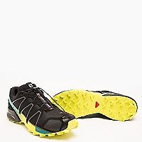 Zapatilla Running Hombre Speedcross 4