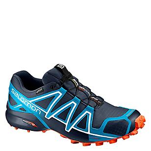 Zapatilla Running Hombre Speedcross 4 Gtx®