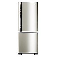 Refrigerador No Frost NR-BB51PV1 423L