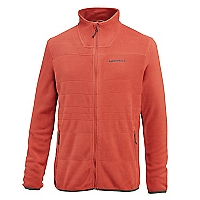 Polar Chillgard Fz Fleece
