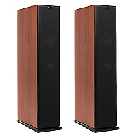 Columnas RP260