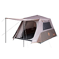 Carpa Instant Full Fly 6 Personas