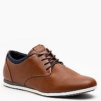 Zapato Hombre AauwenR28