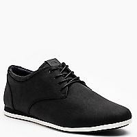 Zapato Hombre Aauwen R97