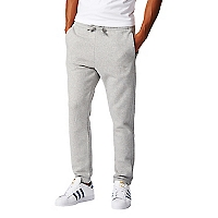 Pantalón Hombre Trefoil Series