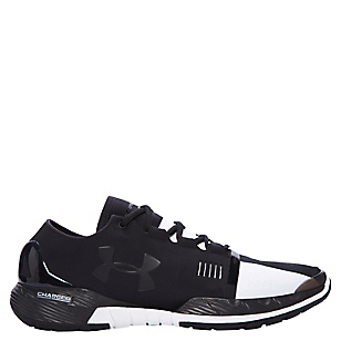 Zapatilla Cross Training Hombre Speedform AMP
