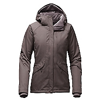 Parka Inlux Insulated