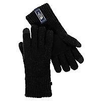 Guante Salty Dog Etip Glove