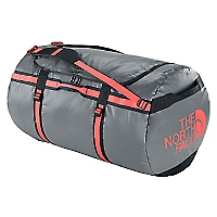 Bolso Base Camp Duffel - XXL