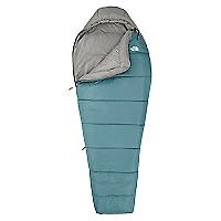 Saco de Dormir Wasatch Azul