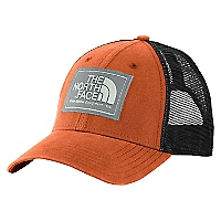 Jockey Mudder Trucker Hat