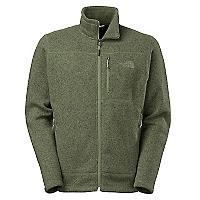 Sweater Gordon Lyons