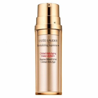 Bálsamo Anti Edad Revitalizing Supreme 30 ML