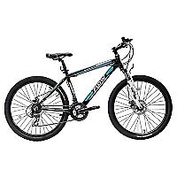 Bicicleta Aro 26 Flow Oxygen 260
