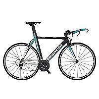 Bicicleta Crono/Triathlon Bk-Lb-L