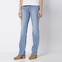 Jeans 314 Straight