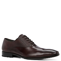 Zapato Hombre Piccadilly22