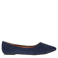 Zapato Mujer Vale