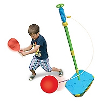Mi Primer Swingball