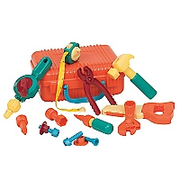Contractors Tool Kit