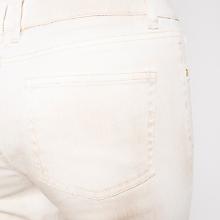Jeans Proceso Vintage