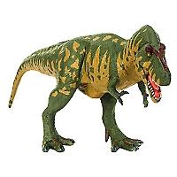 Figura Tyrannosaurusrex