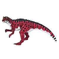 Figura Ceratosaurus Nasicornis