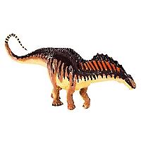 Figura Amargasauruscazaui