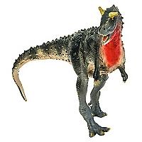 Figura Carnotaurussasteri 4034