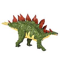 Figura Stegosaurusungulatus
