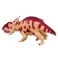 Figura Pachyrhinosaurusdinosaur