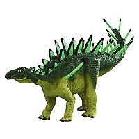 Figura Dacentrurusdinosaur