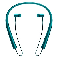 Audífono Bt MDR-EX750BT Azul