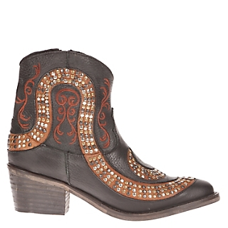 BOTIN LANE BP NEGRO 39