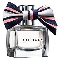 Hilfiger Peach Blossom Eau de Parfum 50 ML Edición Ltda.