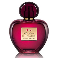 Her Secret Temptation EDT 50 ML