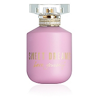 Sweet Dreams Love Yourself EDT