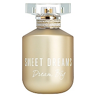 Sweet Dreams Dream Big EDT