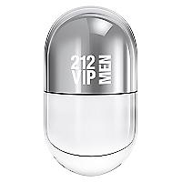 212 Vip Men Pills EDT 20 ML