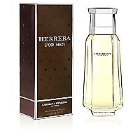 Herrera For Men EDT 200 ML