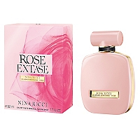 Rose Extase EDT 50 ML