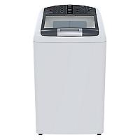 Lavadora Automática 16 Kg LMA46100VBCL0
