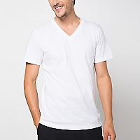 Pack de 3 Camisetas YC-05