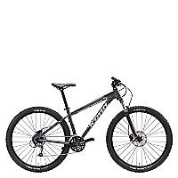Bicicleta Aro 29 Mahuna M