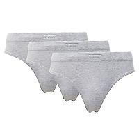 Pack Slip Diseño Liso