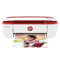 Impresora Multifuncional HP DeskJet Ink Advantage 3785