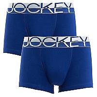 Pack de Boxer Liso